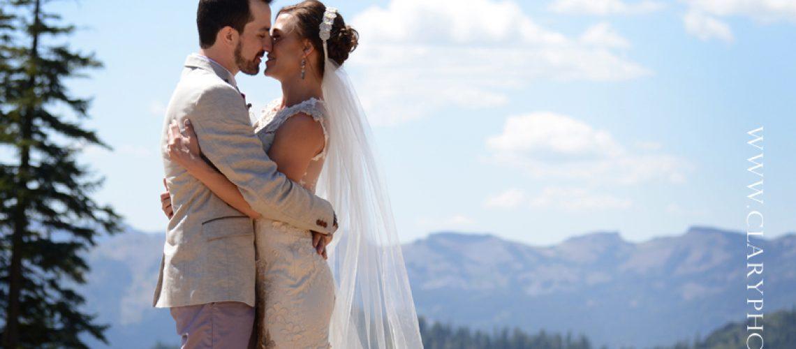 Plano Wedding Photo#1581AAB